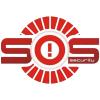 creare-site-agentie-marketing-seo-ppc-social-media