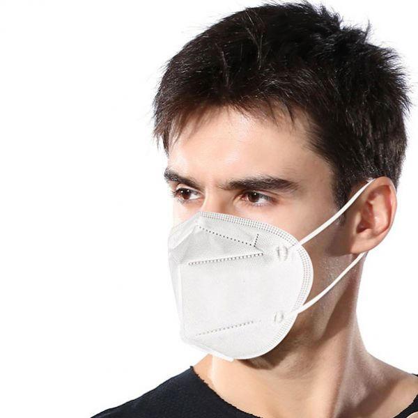 Masca-masca-protectie-faciala-KN-95-FP-2