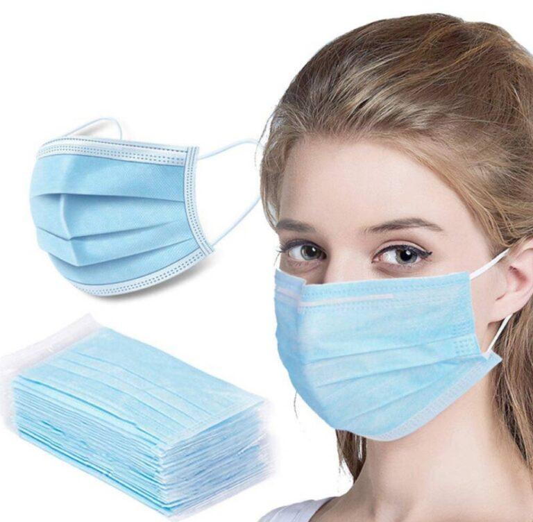 Masca-protectie-faciala-3-straturi
