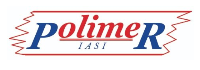 polimer-iasi